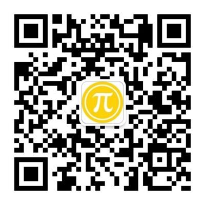 WeChat Image_20180228105117.jpg